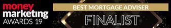 Money Marketing Awards 19